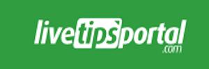 livetipsportal.com/de/wettanbieter/