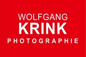Krink Photographie