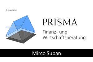 Prisma Finanz- u. Wirtschaftsberatung