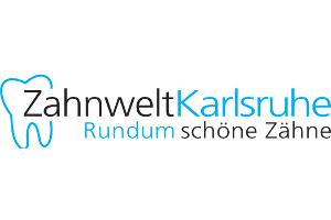 Zahnwelt Karlsruhe