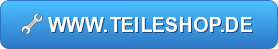 teileshop.de